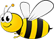 bee-1296273_klein_237.png