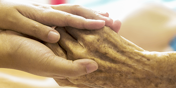 hospice-1793998_600x300_522.png