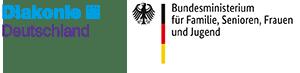 bmfsfj_diakonie_deutschland_1_547.png