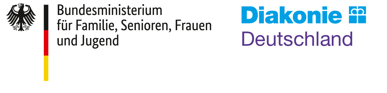 bmfsfj_diakonie_deutschland_924.png
