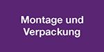 montage_und_verpackung_242.png