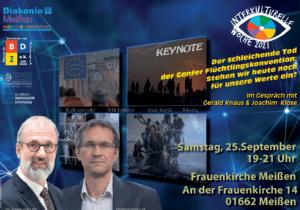 plakat_keynote-2_256.png