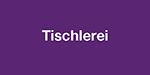 tischlerei_756.png