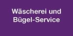 w_scherei_und_b_geln_01_839.png