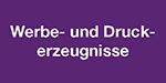 werbe-_und_druckerei_01_923.png